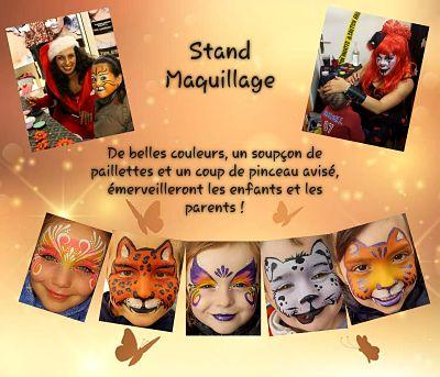 Maquillage opt 1